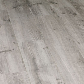 Intafloor AC:5 de 8 mm. Roble Aceitado