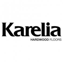 Karelia hardwood floors