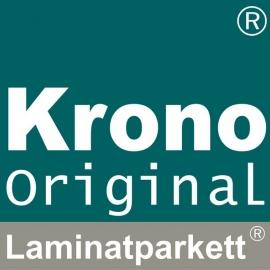 Krono Original Laminat Parket
