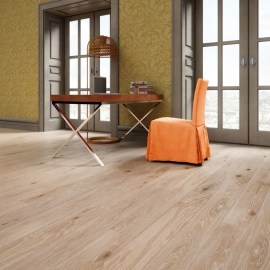 Baltic Wood Timeless Collection Old Rustic