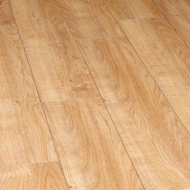 Finfloor AC:5 de 8 mm. Roble Liverpool