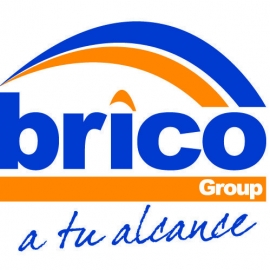 Brico Group