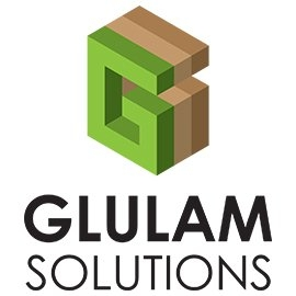 Glulam Solutions