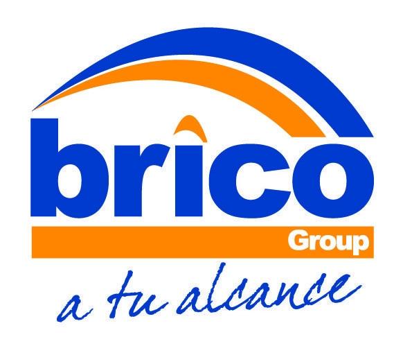 Brico Group