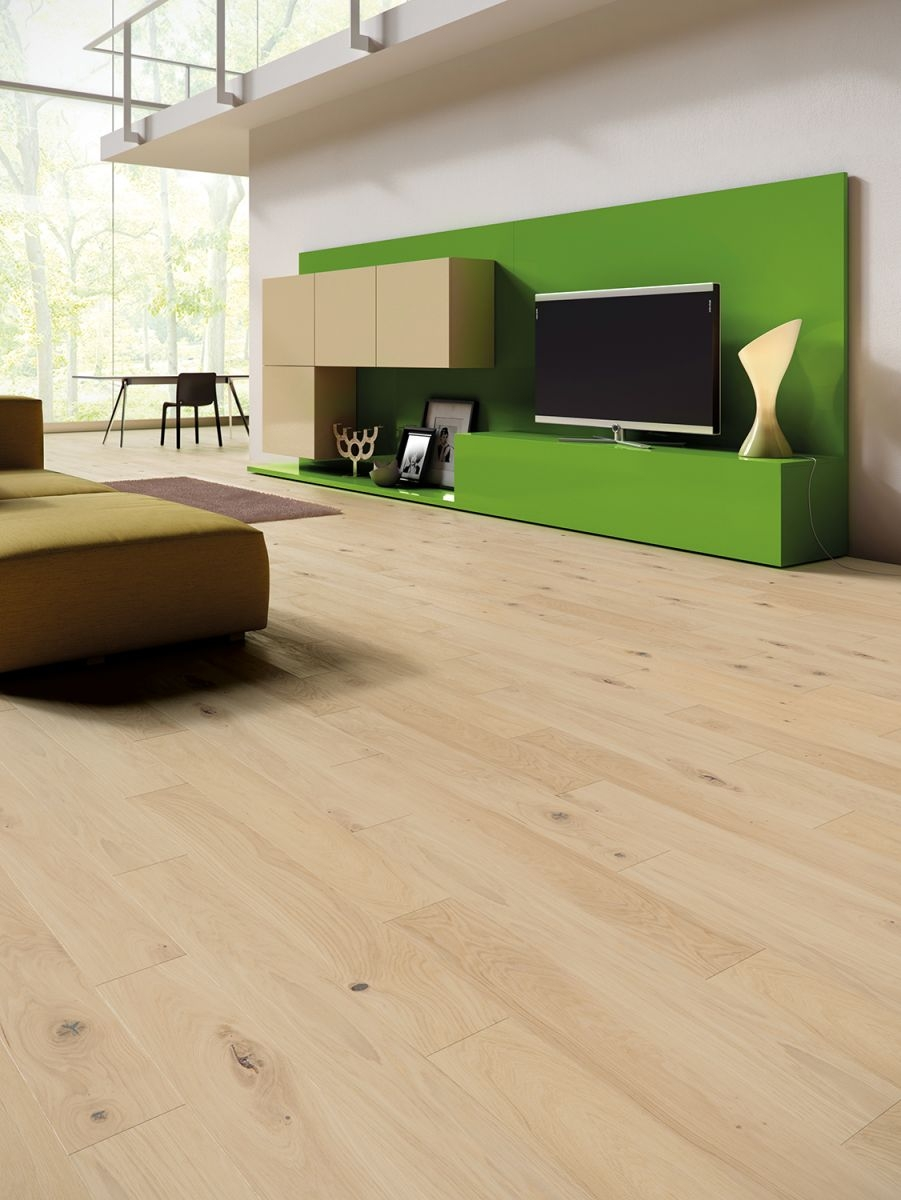 Baltic Wood No Limits Collection Adrenaline
