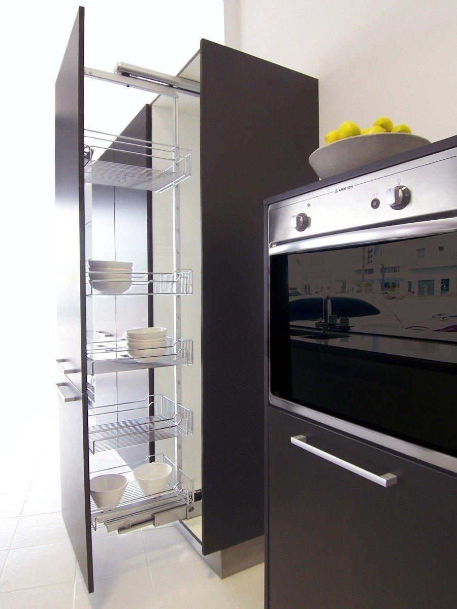 Muebles De Cocina En Galicia Awesome Cabina Ducha Aquatech Club  # Muebles Galicia