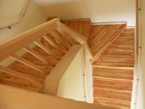 Escaleras Pelda 241 Os Y Tabicas Maderas Casais Materiales
