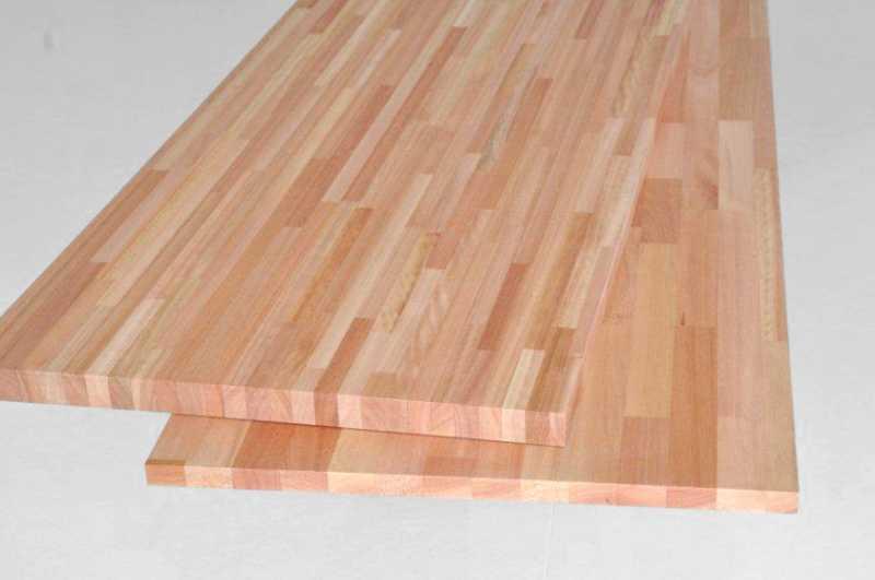 Tableros alistonados madera estructural maderas casais - Tablero de madera maciza ...