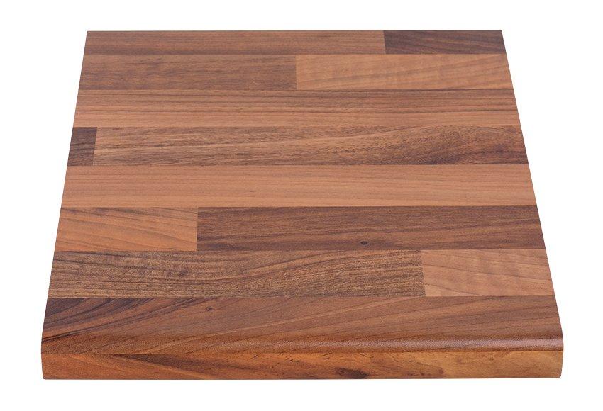 Tableros alistonados madera estructural maderas casais - Tableros de madera para exterior ...