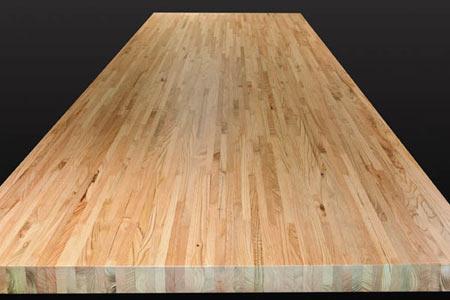 Casta o laminado vigas laminadas madera estructural - Madera de castano ...