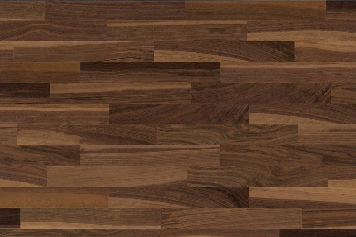 Maderas norteamericanas maderas casais materiales de - Duelas de madera ...