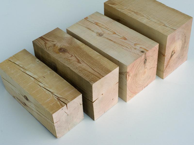 Maderas finlandia ce maderas casais materiales de - Tablones de roble ...