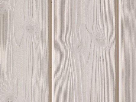 Frisos maderas casais materiales de carpinter a en a for Friso madera blanco