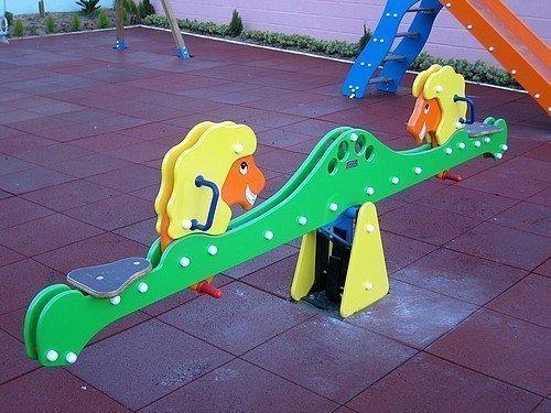 parques infantiles with modelos de parques infantiles