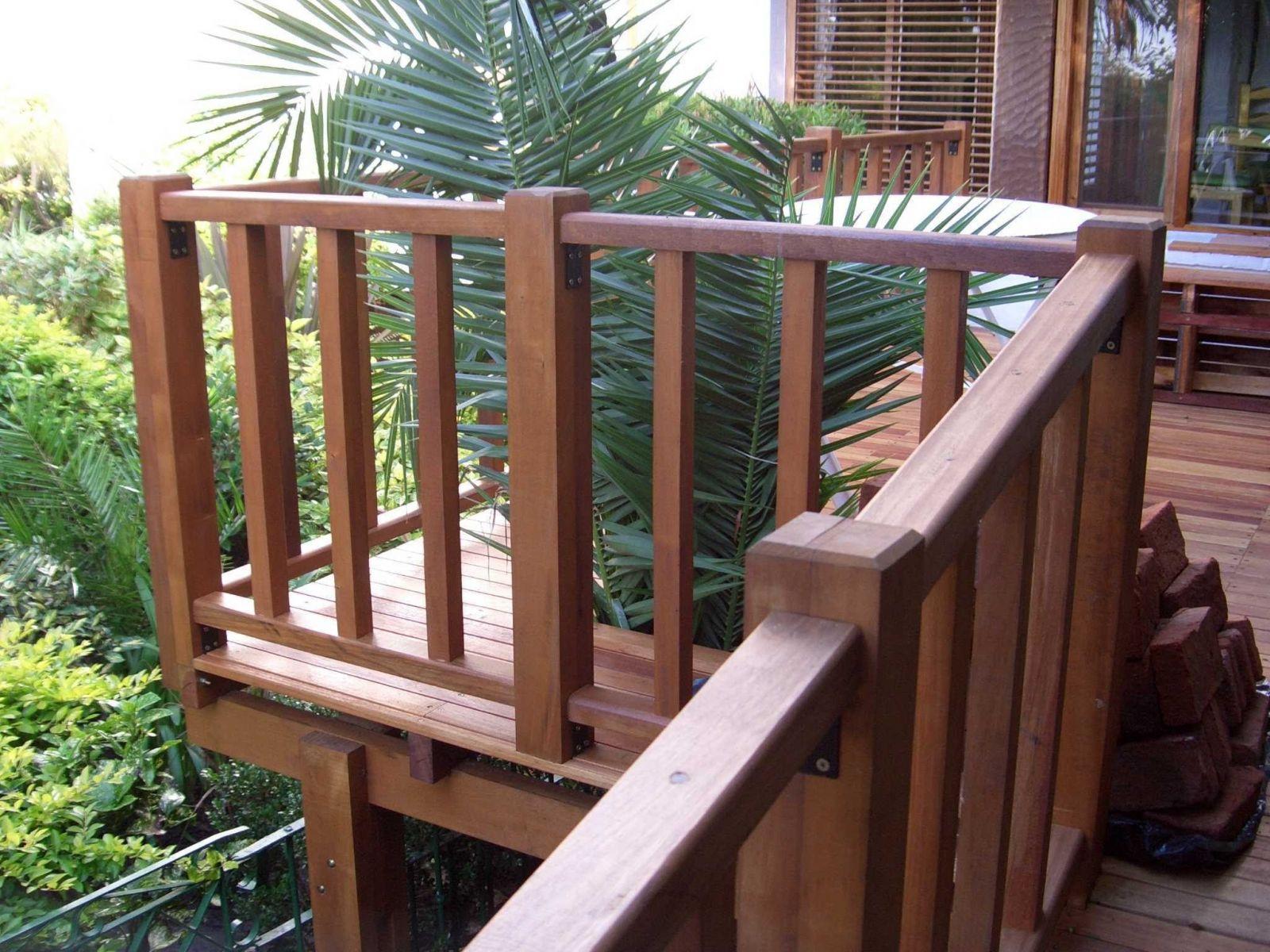 Tratamiento madera exterior great la madera de pino es un for Tratamiento madera exterior