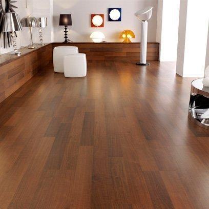 Tarimas macizas maderas casais materiales de - Colores de tarima ...