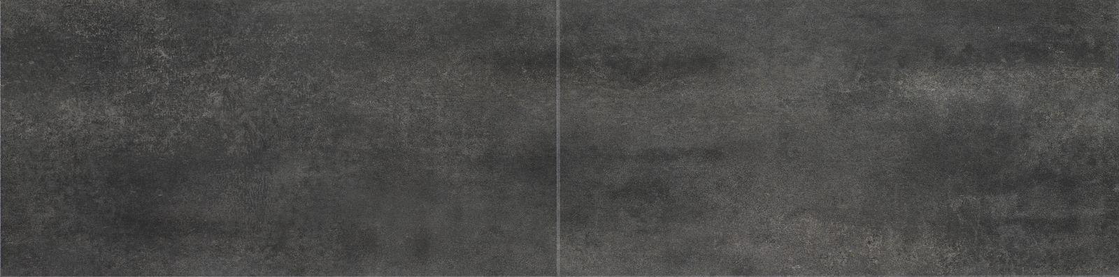 Faus baldosas xido gris suelos laminados tarimas for Textura baldosa