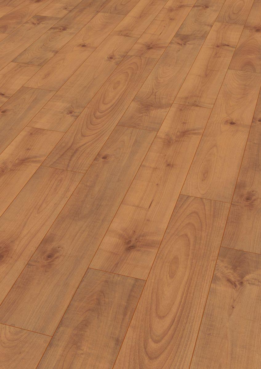 Finfloor original cerezo elbrus suelos laminados - Presupuesto suelo laminado ...