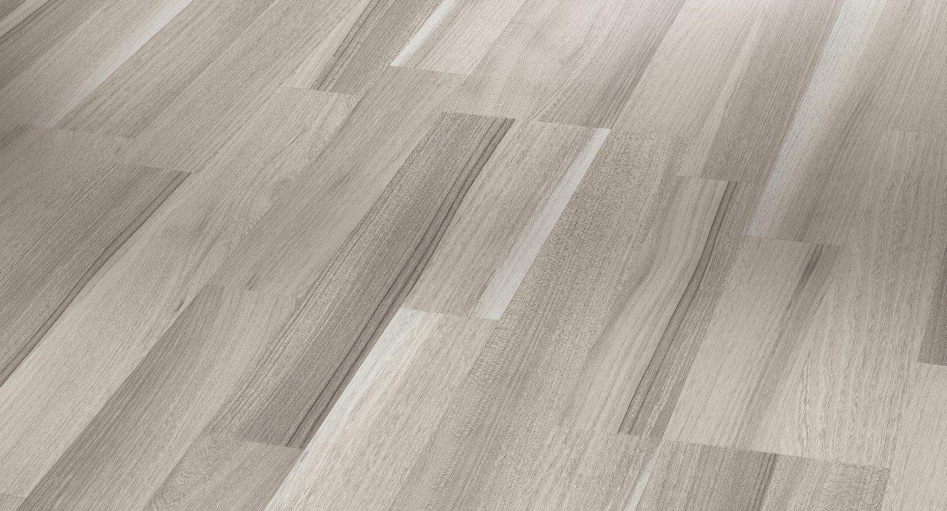 Parador basic acacia gris suelos laminados tarimas - Parador suelo laminado ...