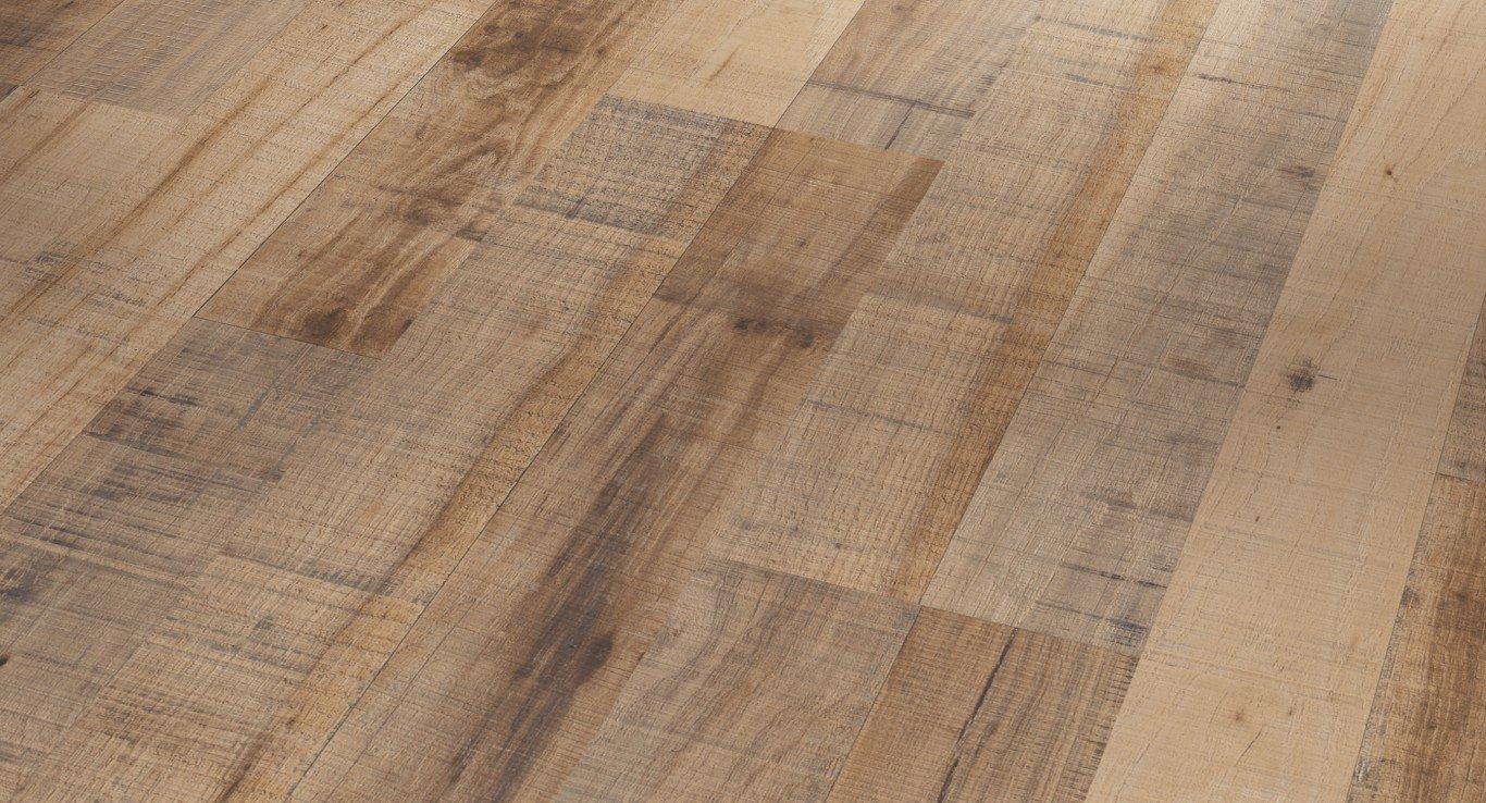 Parador basic casta o vintage suelos laminados - Parador suelo laminado ...