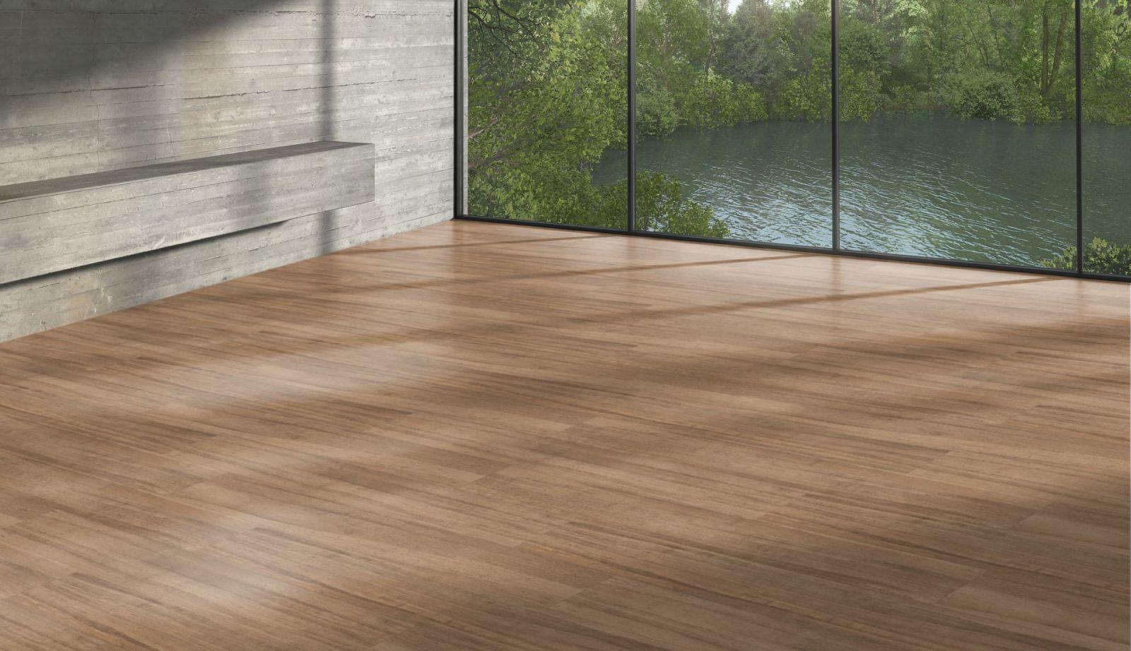 Parador suelos laminados tarimas flotantes maderas for Suelos laminados parador