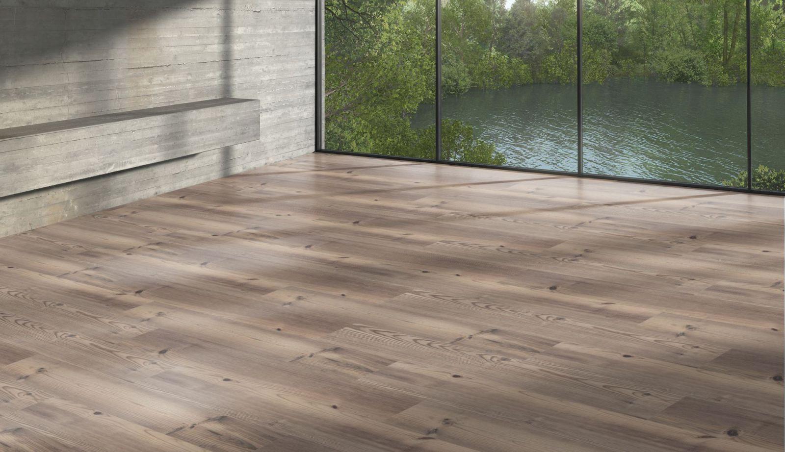 parador eco balance pino pi onero suelos laminados tarimas flotantes maderas casais. Black Bedroom Furniture Sets. Home Design Ideas