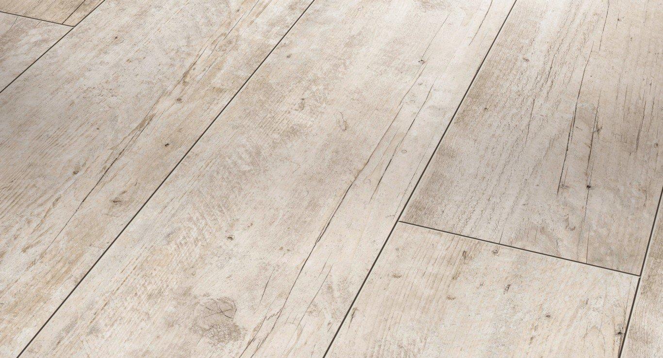 Parador trendtime madera de construcci n suelos for Suelos laminados parador