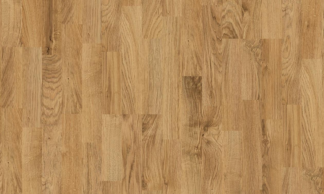 Pergo classic plank roble elegante suelos laminados - Suelos de roble ...