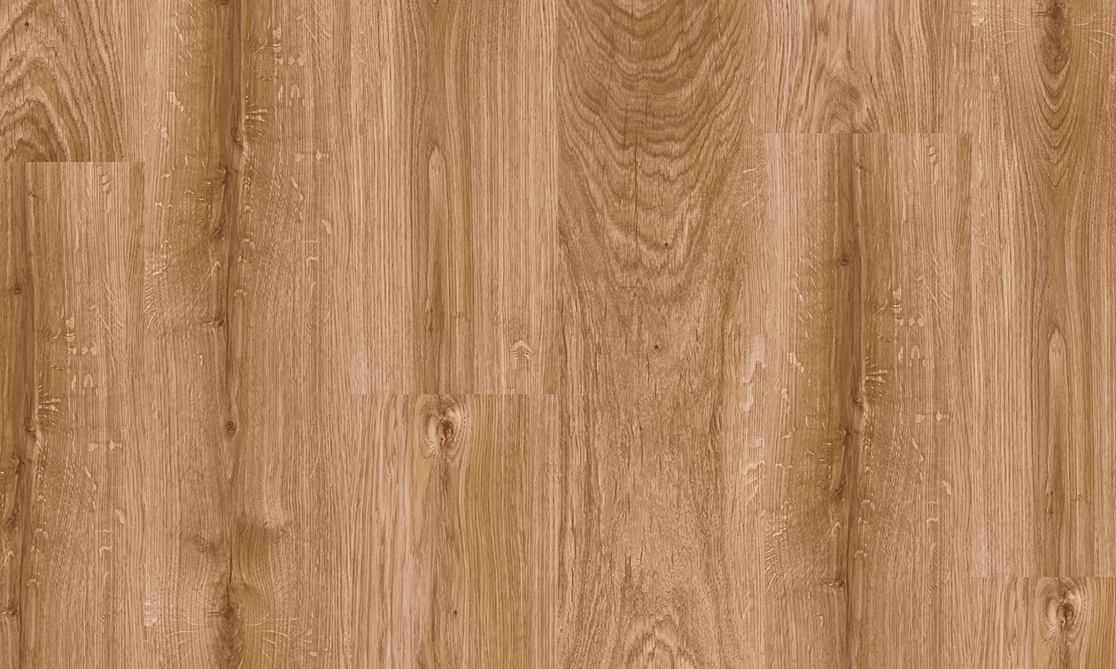 Pergo classic plank roble natural suelos laminados for Suelos de roble