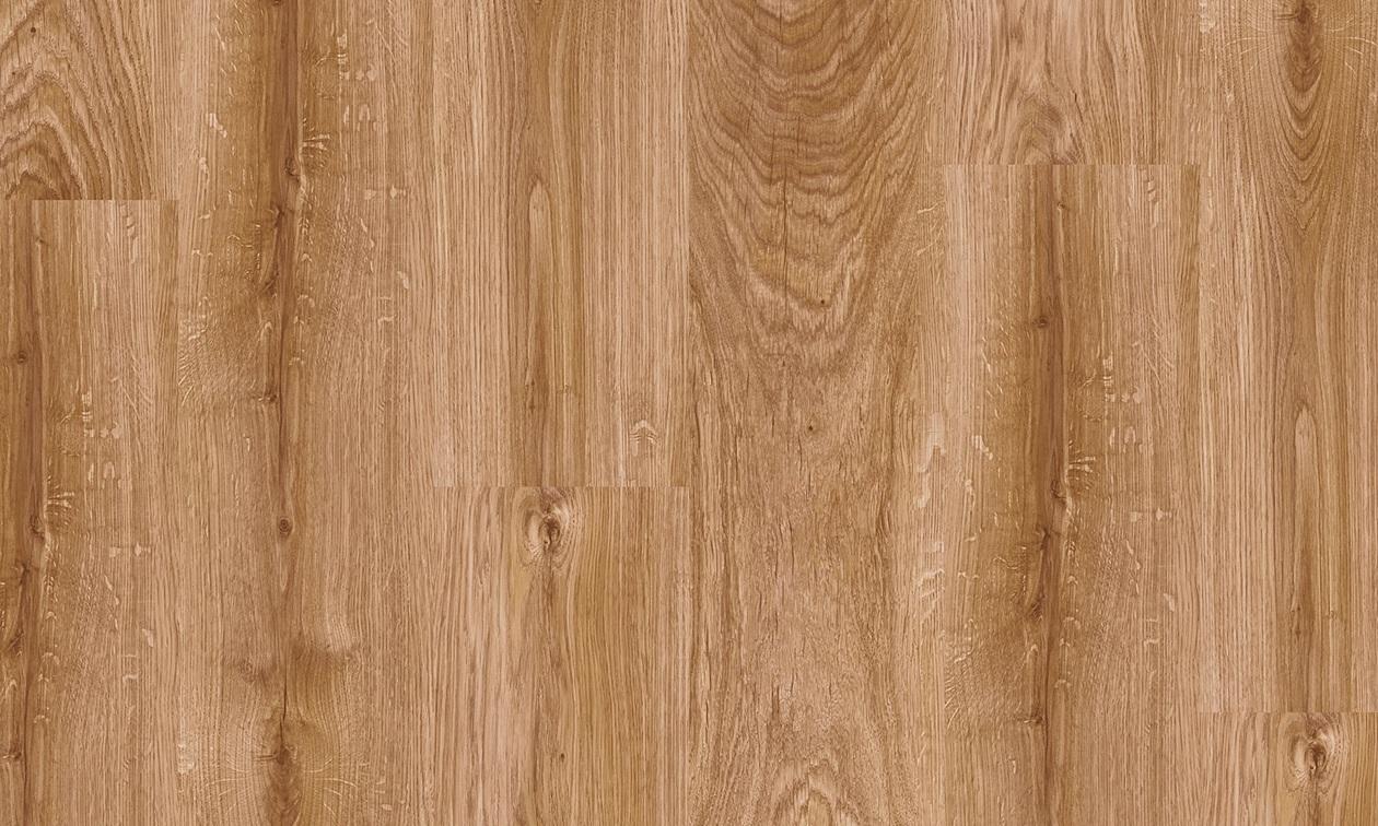Pergo classic plank roble natural suelos laminados for Suelo laminado de madera