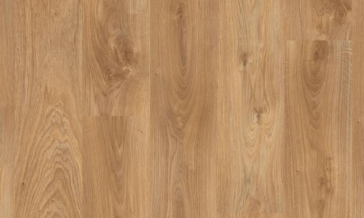 Pergo classic plank roble vi edo suelos laminados - Suelos de roble ...