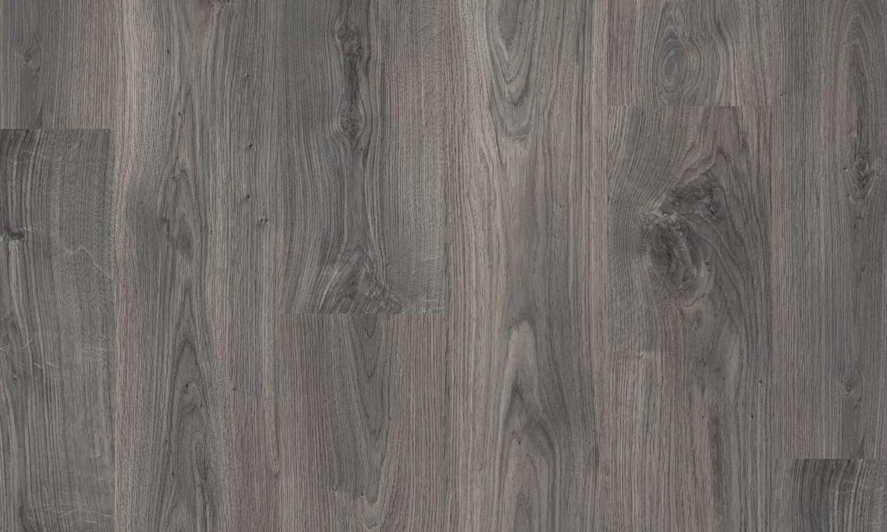 Pergo domestic extra elegance roble gris oscuro - Tarima gris ...