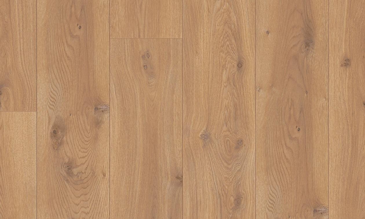 Pergo long plank roble europeo suelos laminados - Suelos de madera clara ...