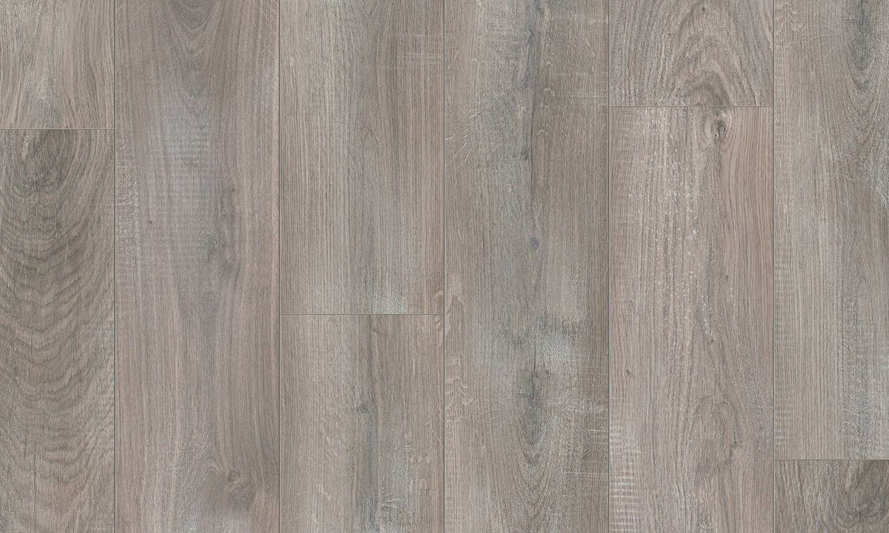 Pergo Gt Natural Variation Gt Roble Gris Decapado Suelos