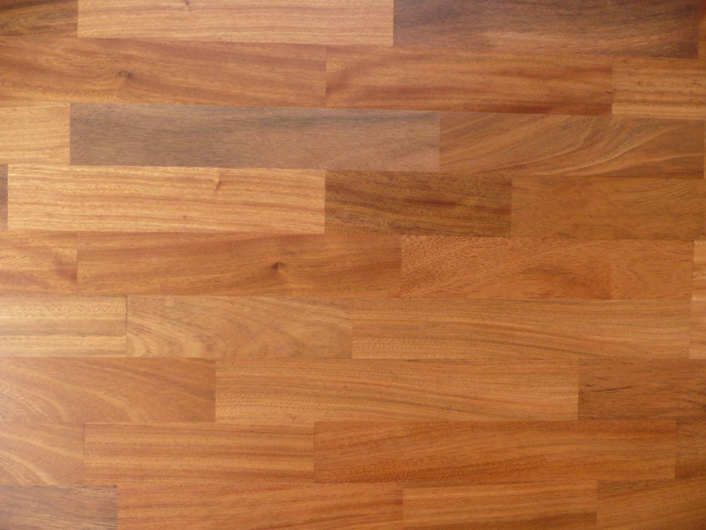 elondo tarimas de madera maderas casais materiales