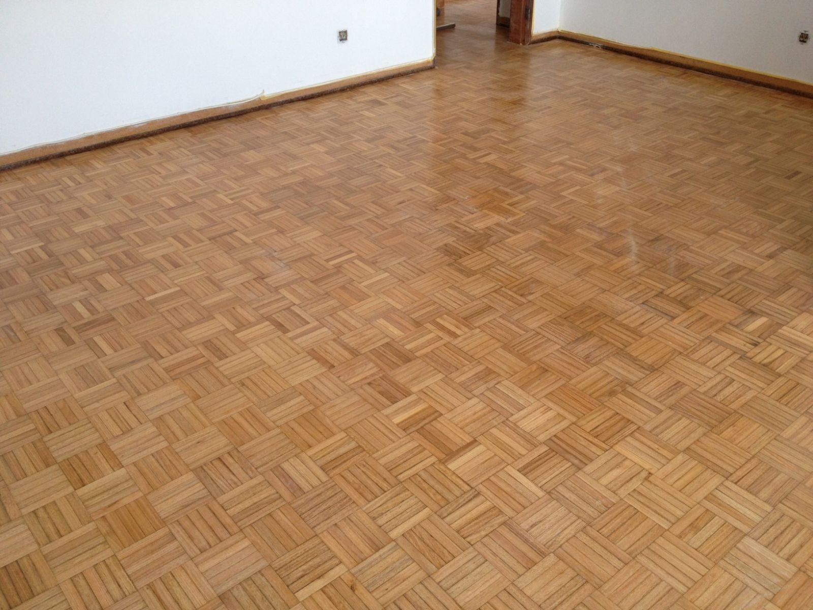 Eucalipto tarimas de madera maderas casais - Precio tarima madera ...