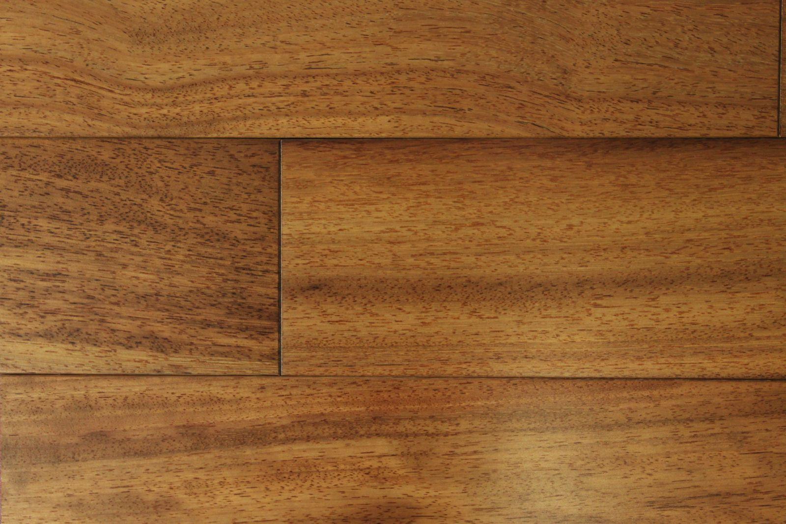 Precios de suelos tarima flotante laminada ac mm uac m - Suelos de madera precios ...