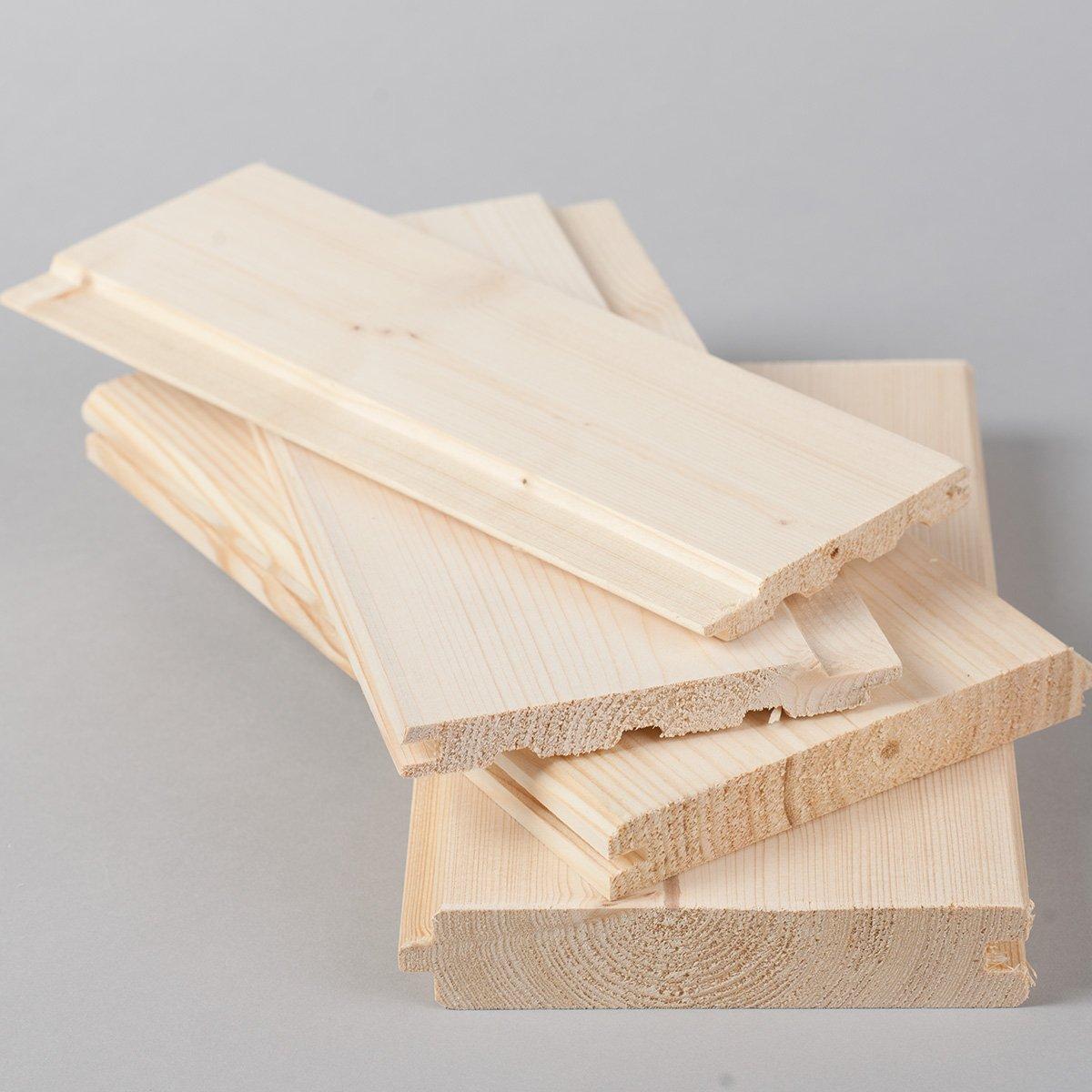 Pino abeto tarimas de madera maderas casais - Casas de madera de pino ...