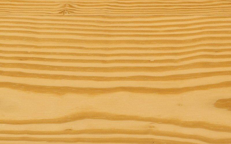 Pino melis tarimas de madera maderas casais - Maderas del pino ...
