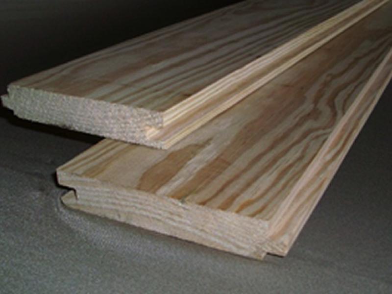 Pino melis tarimas de madera maderas casais - Tratamiento para madera de pino ...