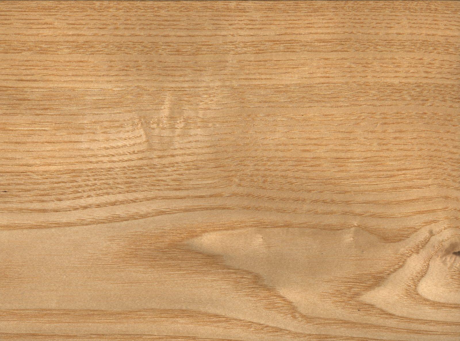 Roble tarimas de madera maderas casais materiales de - Precio madera roble ...